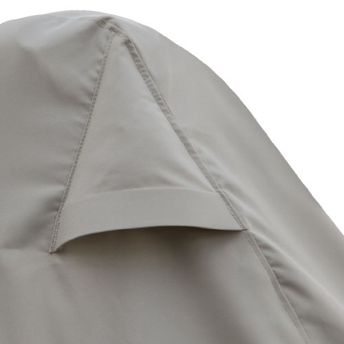 Classic Accessories 80-111-011001-00 Overdrive Bike Rack Cover by Classic Accessories (Image #2)