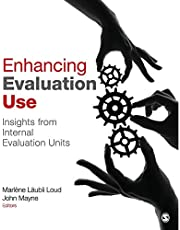 Improving The Quality And Useof Evaluation In Organizations