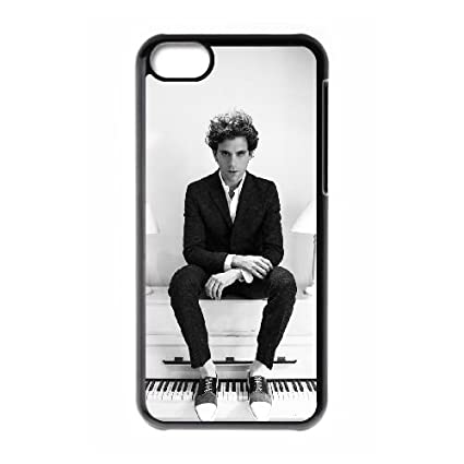 coque iphone 7 mika