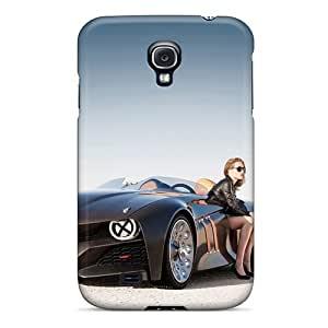 New Arrival Bmw 328 For Galaxy S4 Cases Covers