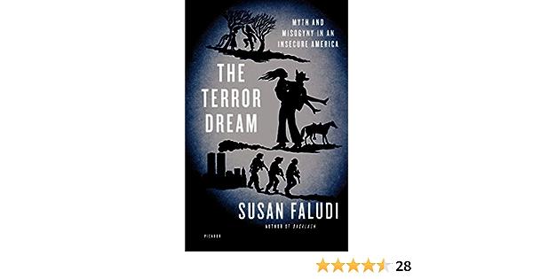 The Terror Dream: Amazon.es: Faludi, Susan: Libros en idiomas ...