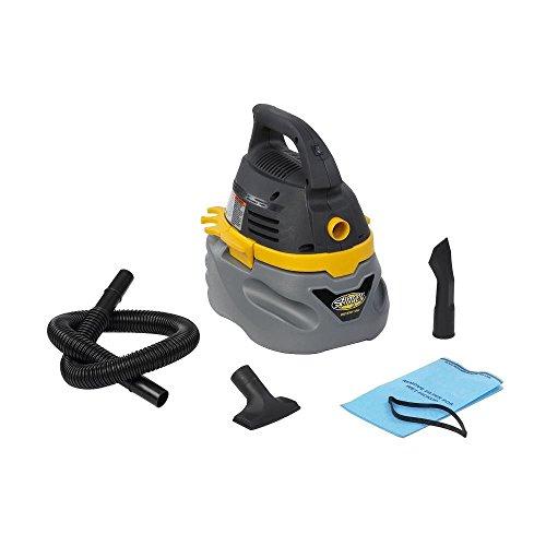 Stinger Hose (2.5-gal. Wet/Dry Vacuum)