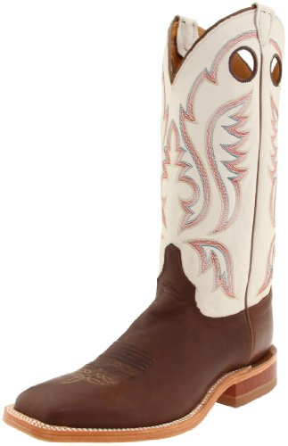 Image of Justin Boots Men's Bent Rail 13