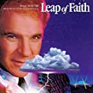 Leap Of Faith: Music From The Motion Picture Soundtrack