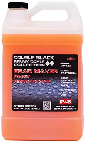 Detailing Products C2501 Protectant Gallon product image