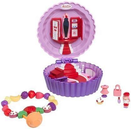 Crepe Suzette Boutique Shop Toys 19977