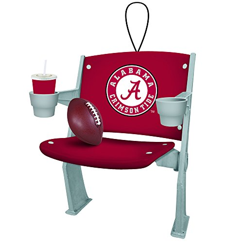 Alabama Crimson Tide Official