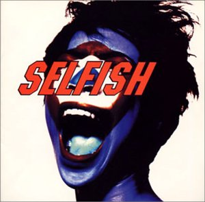 Amazon | SELFISH | Selfish, 田...