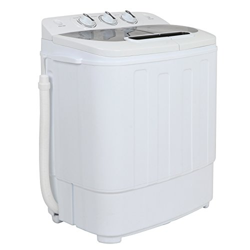 10 Top Rated Combination Washers & Dryers