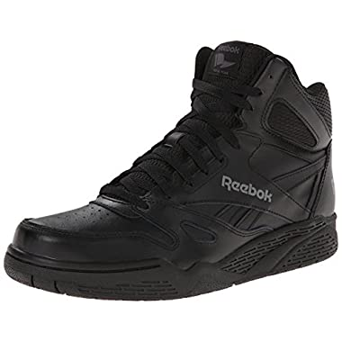 898fd7a36d1 Reebok Men s Royal BB4500 HI Basketball Shoe