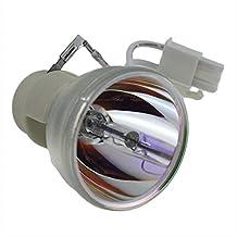 W1070 W1070+ W1080 W1080ST HT1085ST HT1075 W1300 Projector Bulb P-VIP 240/0.8 E20.9/5J.J7L05.001 for BENQ