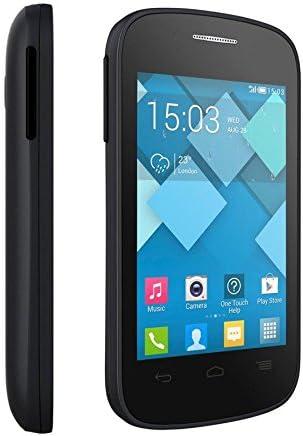 Alcatel One Touch Pop C1 Smartphone Libre DE 3.5