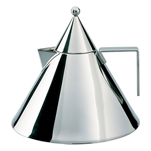 Rossi 2 qt Conico Water Kettle product image