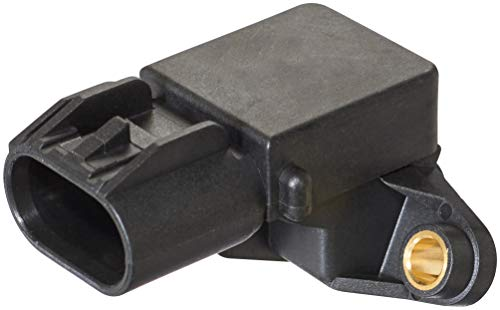 Spectra Premium MP124 Manifold Absolute Pressure Sensor