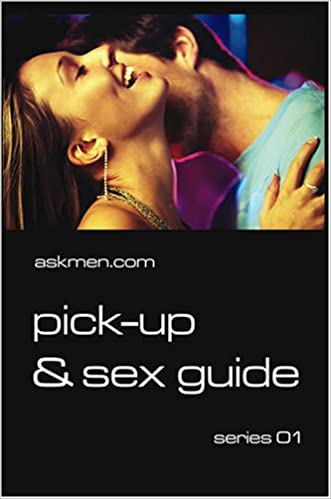 Remarkable, this Askmen com pick up sex guide