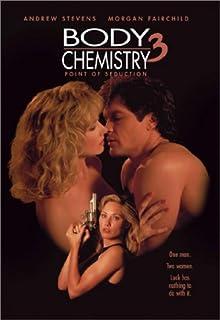 shannon tweed body chemistry