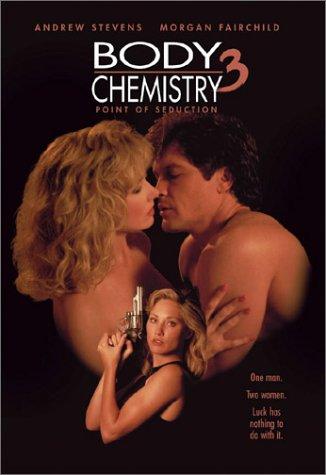 Body Chemistry 3 - Point of Seduction