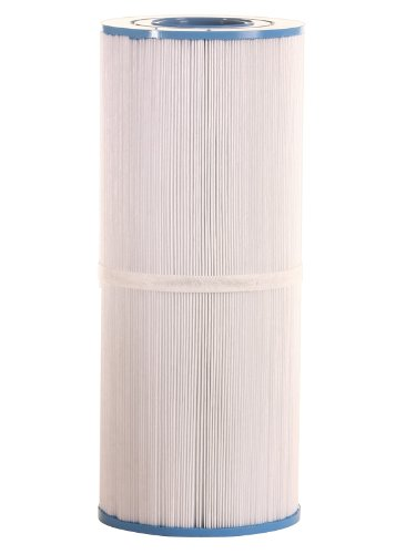 - Unicel C-4311 Replacement Filter Cartridge for 45 Square Foot Spa Filter