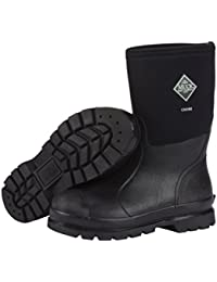 Chore Classic Men's Rubber Work Boot