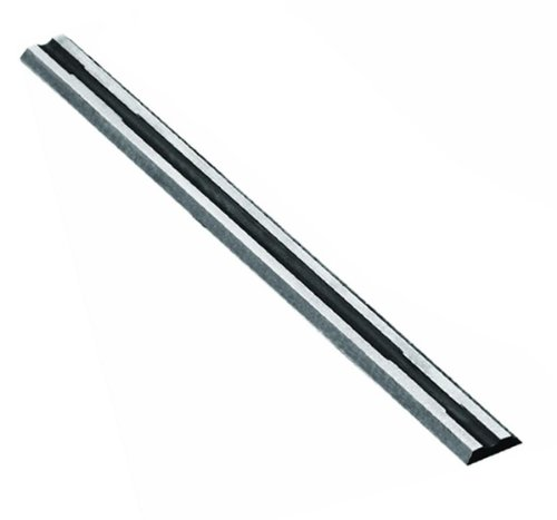 Ryobi 690861001 Carbide Cutter Blade