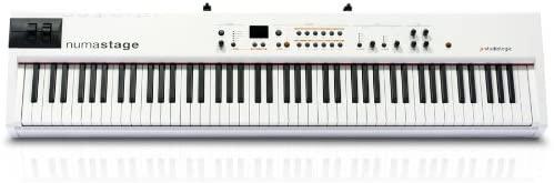 Best Stage Piano Under 1500 Dollars