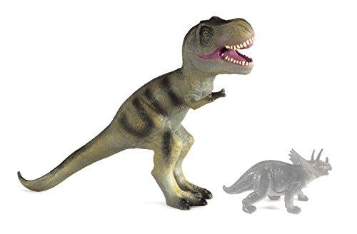 Boley Jumbo Jurassic T rex Dinosaur product image