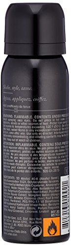 ORIBE-Hair-Care-Purse-Superfine-Hair-Spray-22-Ounce