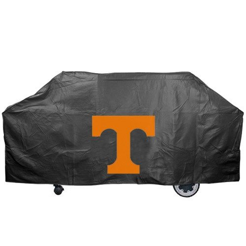 (Rico Tennessee Volunteers Economy Grill Cover)