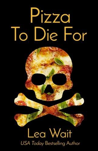 Pizza To Die For (Best Seattle Pizza Restaurants)
