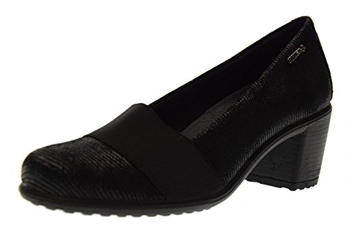 SOFT chaussures ENVAL ENVAL SOFT Danseuses qUwxXPWEn7