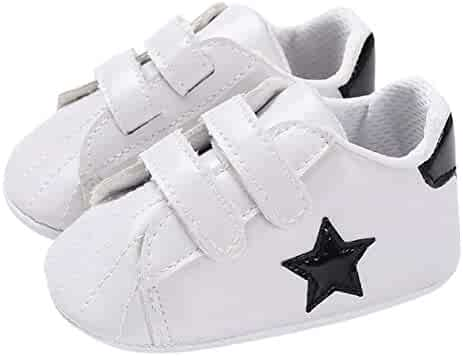 f92b5b7782bd2 Shopping Shoes - Baby Boys - Baby - Clothing, Shoes & Jewelry on ...