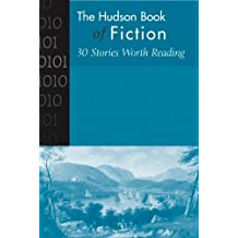 Amazon mcgraw hill literature fiction books hudson book of fiction 30 stories worth reading fandeluxe Gallery