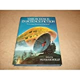 Science in Science Fiction, P. Nicholls, 0517653354