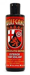 Wolfgang Exterior Trim Sealant 8 Oz