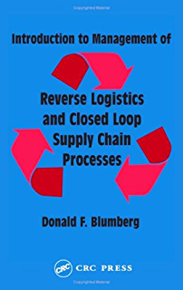 Amazon an executives guide to reverse logistics how to find introduction to management of reverse logistics and closed loop supply chain processes fandeluxe