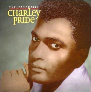 Essential Charley Pride