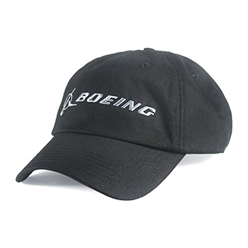 Boeing B787 737 747 777 787 Hat Outdoor Baseball Cap, used for sale  Delivered anywhere in USA