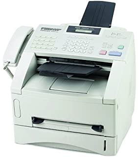 Brother FAX-1800C Printer Driver