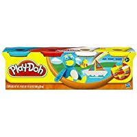 8-Pack Hasbro Play Doh Classic Colors