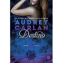 Destino (Vol. 5 Trinity)