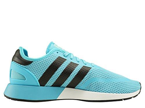 Les Adidas Hommes ciabri Chaussures Negb Multicolore Fitness De Rouge 5923 N rraF5pxn