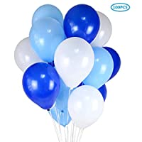 12in-Balloons-All-Kinds