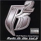 Ruff Ryders Vol. 2