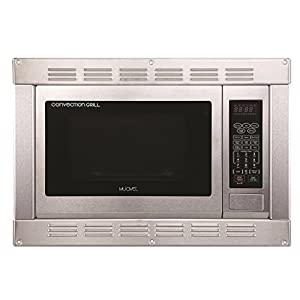 Convection Oven Or Microwave