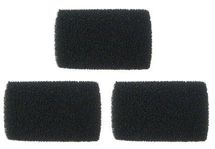 Polaris 280 Sweep Hose Scrubber 9-100-3105 - 3 PACK