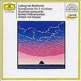 """Beethoven : Symphonie n° 3 """"Héroique"""" - Ouverture Léonore III"""