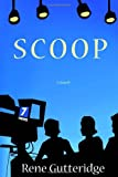 Scoop (Occupational Hazards, Book 1)