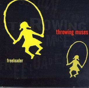 Muse Single (Freeloader)