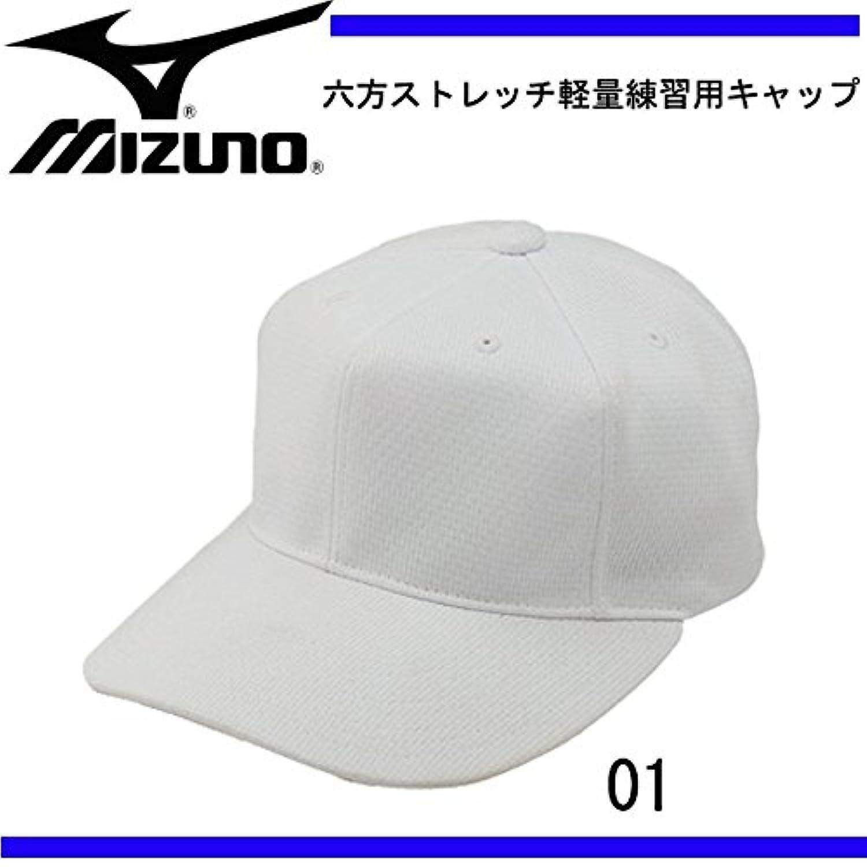 アメリカ 友愛結社 米国 宗教 平らつば 野球帽 BBキャップ 帽子 ヒップホップ 男女兼用