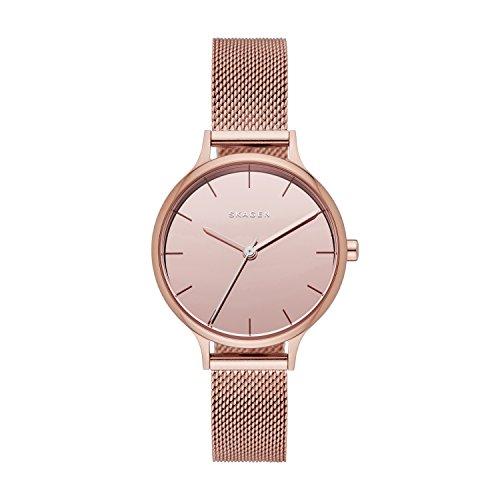 skagen-womens-skw2413-anita-rose-gold-mesh-watch